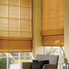 raffrollos variorollo bauelemente dejon wiesbaden. Black Bedroom Furniture Sets. Home Design Ideas